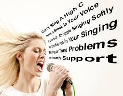 best voice doctor in world, india, hyderabad